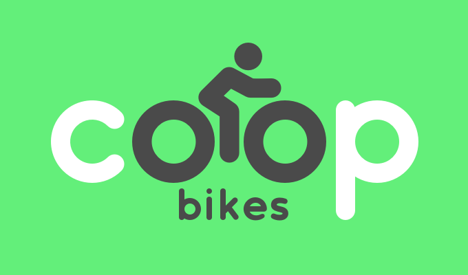 Coop Bikes - Your Family Bike Shop